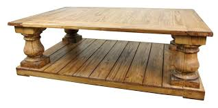 Pine Coffee Tables Uk Rustic Wood Coffee Table Large Rustic Pine Coffee Table Large