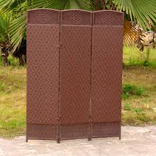 bathroom winsome lowes creative ideas building outdoor privacy