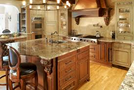 Dream Kitchens My Dream Kitchen The Tuscan Style For Your Dream Kitchens U2013 The