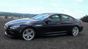 download bmw 6 series gran coupe auto motorrad info