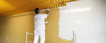 Average Cost Of Painting A House Exterior - plain delightful average cost to paint exterior house cost of