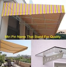Awning Supplier Mp Vendors Awning Canopy Shades Awnings Canopies Outdoor