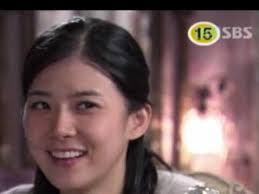 dramacool queen of the game it might be you joo jin mo lee bo young youtube