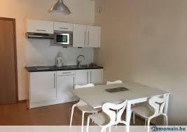 chambre charleroi appartement à louer à charleroi 1 chambre 2ememain be