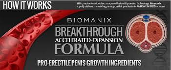 truth about biomanix reviews side effects or scam