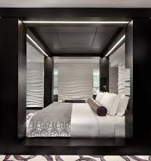 hong kong the mira hotel suites charles allem
