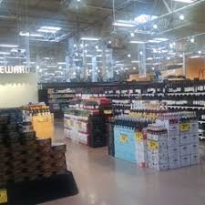 What Time Does Kroger Close On Thanksgiving Kroger Closed 47 Photos Grocery 378 Marketplace Pkwy