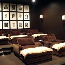 emejing movie theater decorating ideas gallery liltigertoo com