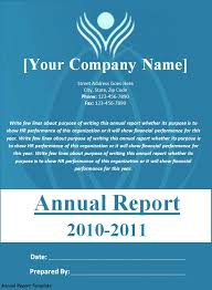 word report cover page template financial report cover page fieldstation co