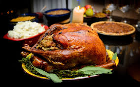 5 spots to hit for a thanksgiving feast pune