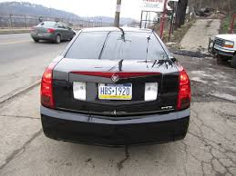 cadillac cts 2003 for sale 2003 cadillac picture wallpaper find
