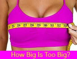 Nursing bra maternity breast feeding clothes for pregnant women B C cup                 Healthy Celeb