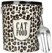 Decorative Dog Food Storage Container - diy pet food storage containers pet food storage pet food and