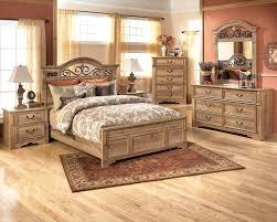 phenomenal distressed white bedroom furniture u2013 soundvine co