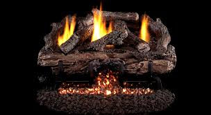 Fireplace Gas Log Sets by Fireplace Gas Logs Is A Gas Log The Right Choice For You