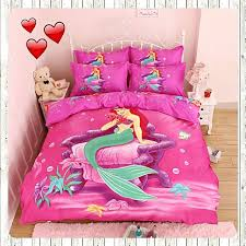Swirly Paisley Duvet Cover Articles With The Little Mermaid Bedding Full Comforter Set Tag