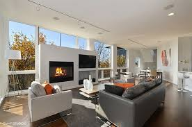 Home Staging Interior Design Chicago Home Staging Interior Design Home Staging