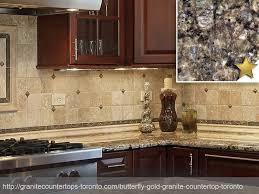 48 best home reno ideas images on pinterest kitchen backsplash