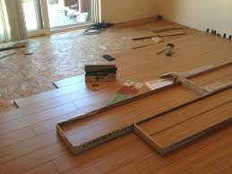 installing laminate flooring home to home diy home to home diy