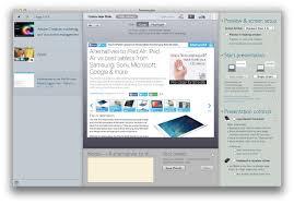 alternatives to apple keynote or powerpoint for mac macworld uk