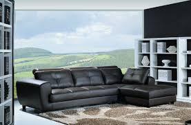 Black Sofa Set Designs Home Sofa Design Exquisite Home Sofa Design And Home Shoise
