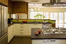 modern kitchen remodel ideas mid century modern kitchen remodel ideas white ceramic backsplash
