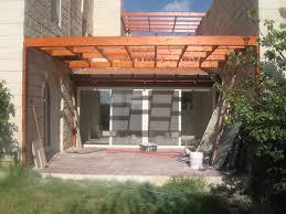 Pergola Rafter Tails by Pergola Design Ideas Astonishing Patios With Pergolas Design Patio