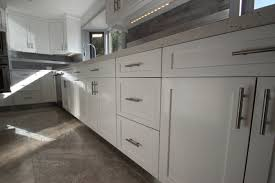 Modern Gray Kitchen Cabinets by Kitchen Gray Kitchen Cabinets With Marble Countertops Pale Gray