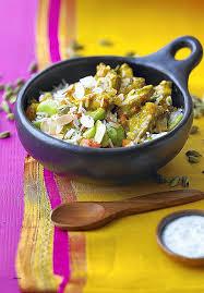 comment cuisiner des f es comment cuisiner les feves lovely salade de jacques aux f ves