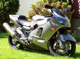 2000 kawasaki zx 12r moto zombdrive com