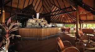 paradise island resort u0026 spa cocohut tours pvt ltd