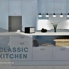 kitchen cabinet design qatar sinaholz instagram posts gramho