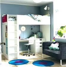 desk with bed on top desk with bed on top bed with desk on top laptop bed desk target