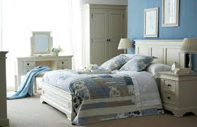 shabby chic bed set smartwedding co