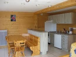 location appartement 3 chambres chalets domaine les adrets gérardmer location vacances ski