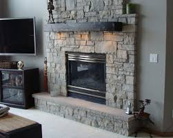 1 chimney repair service olson masonry contractors