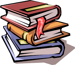 cbse ebooks class 8th 9th 10th 11th 12th pdf download ebook