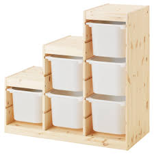 wooden shelves ikea enjoyable inspiration ideas storage shelves ikea charming shelving