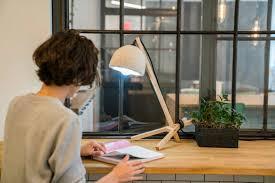 http inhabitat com danielle trofes brilliant mush lume lamp is
