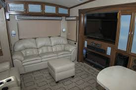 cedar creek champange for sale at poulsbo rv save on every fifth