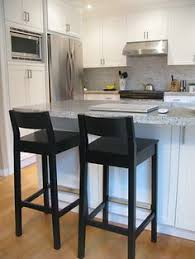kitchen island chairs with backs omega bar stool dwelling details bar stool