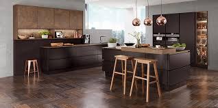 küche moderne küchen musterhaus küchen fachgeschäft