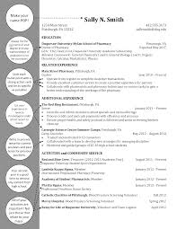 Free Fancy Resume Templates Free Resume Templates For Openoffice Resume Template And