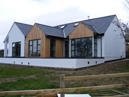 Cottages And Bungalows House Plans by Best 25 Bungalow Extensions Ideas On Pinterest House Extensions