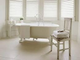 modern concept bathroom chairs special design bathroom chair decobizz