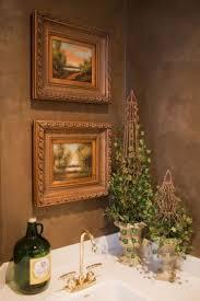 tuscan bathroom ideas bathroom best tuscan bathroom decor ideas only on pinterest