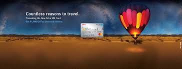 yatra sbi credit card unmatched benefits apply now sbi card