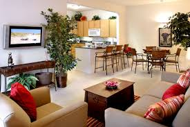 one bedroom apartments in norman ok the edge at norman move in ready all inclusive apartments near ou