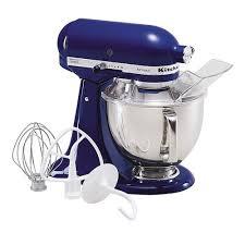 appareil menager cuisine le kitchenaid artisan le multi fonction idealo fr