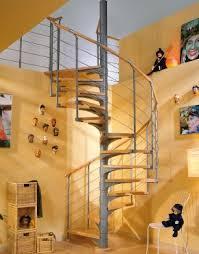 dolle treppe helsinki